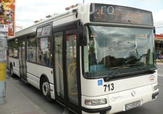 Planul Companiei de Transport Cluj: Preț UNIC pe abonamentele de transport în comun - VIDEO