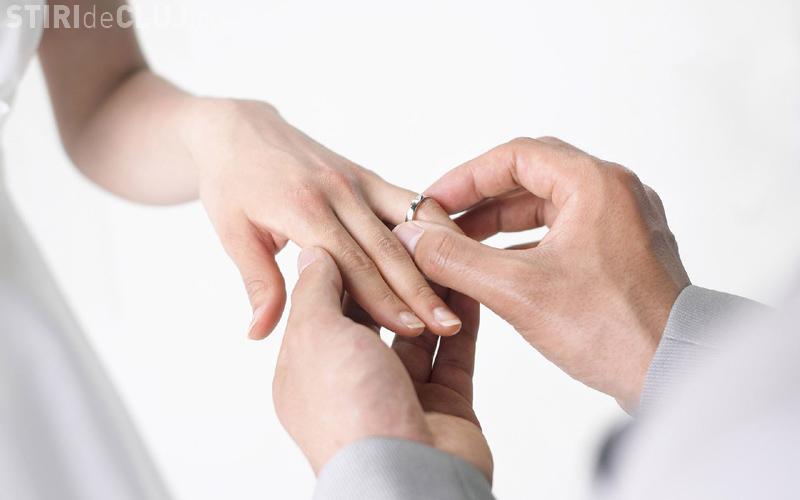 Și la Cluj se practică căsătoriile pentru obținerea cetățeniei. Costă 500 de euro