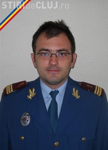 Fratele clujeanului mort în urma prăbușirii elicopterului de la Sibiu: Și-a asumat un risc, la cât de vechi sunt aeronavele