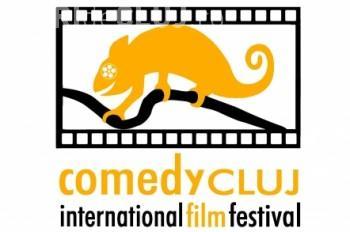 Cele mai bune filme de la Comedy Cluj se difuzează la București