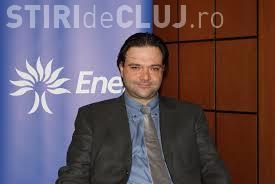 Directorul uneia dintre cele mai mari companii de electricitate din România s-a sinucis