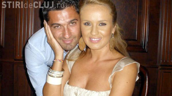 Claudiu Niculescu și Diana Munteanu divorțează. Frumoasa blondă a dat explicații dureroase