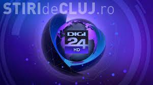 Scrisoarea disperată a unui jurnalist de la Digi 24 Cluj. L-au dat afară de sărbători, alături de alte 9 persoane