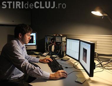 Software de analiză criminalistică pentru camerele de supraveghere din Cluj. Vor să identifice infractorii direct din imagini
