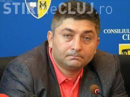 PSD Cluj îl acuză pe Alin Tișe că minte în legătură cu Spitalul Regional de Urgență Cluj
