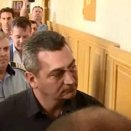 """Dosarul Uioreanu va fi analizat de Curtea Constituțională. Excepțiile ridicate de avocații lui Bene sunt """"concludente"""""""
