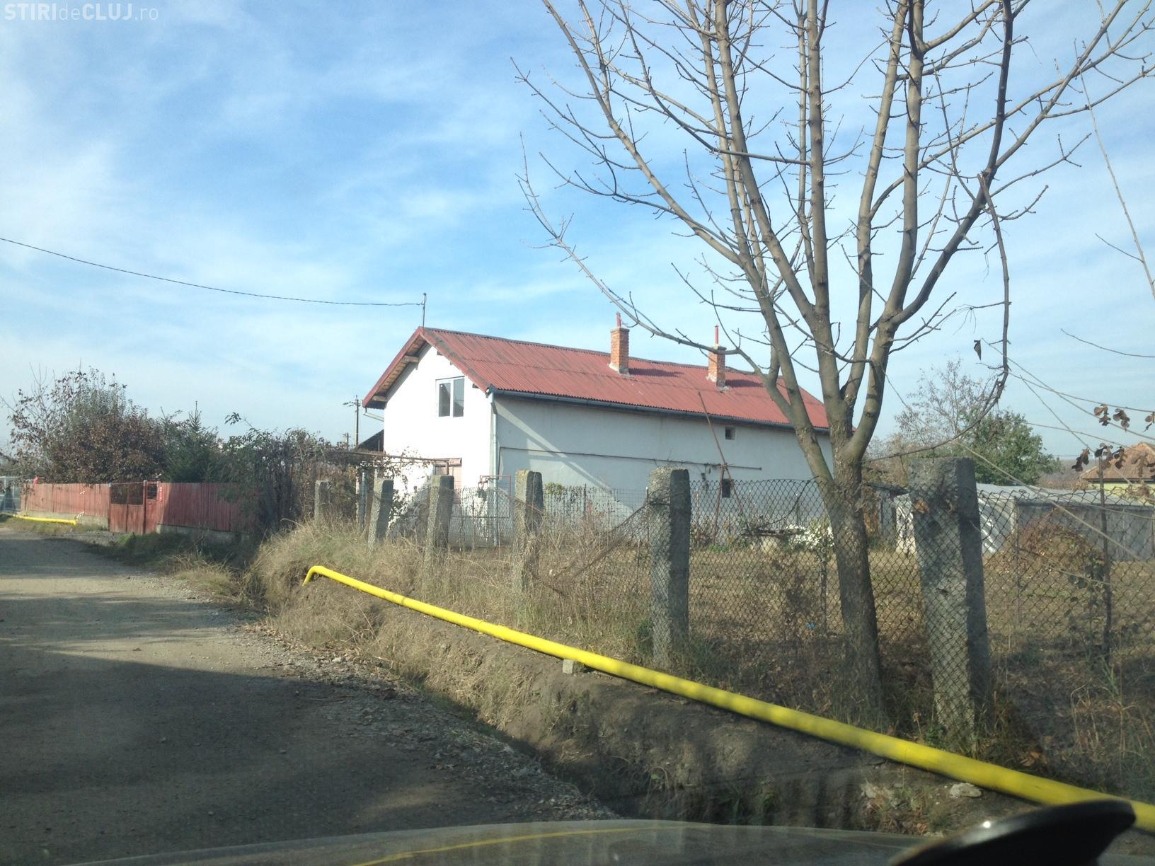 Clujenii stau fără gaz, în FRIG, în plină iarnă și Tribunalul nu se grăbește să le facă DREPTATE