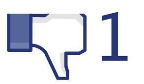 "Va introduce Facebook butonul de ""Dislike""? Ce spune Mark Zuckerberg"
