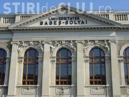 UBB Cluj organizează concursuri care pot înlocui examenul de admitere. DETALII ÎN TEXT