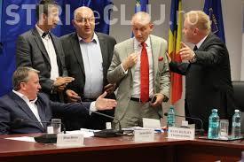 Seplecan vrea să rupă pisica: UDMR să se decidă dacă susține PNL în Consiliul Județean Cluj