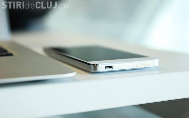 Un nou record de vânzări pentru un producător de smartphone-uri. Samsung și Apple sunt în pericol de a fi detronate