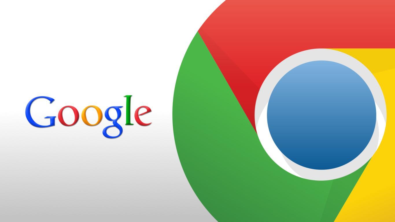 Jocul ascuns în browserul Google Chrome. Poți să îl joci când rămâi fără internet
