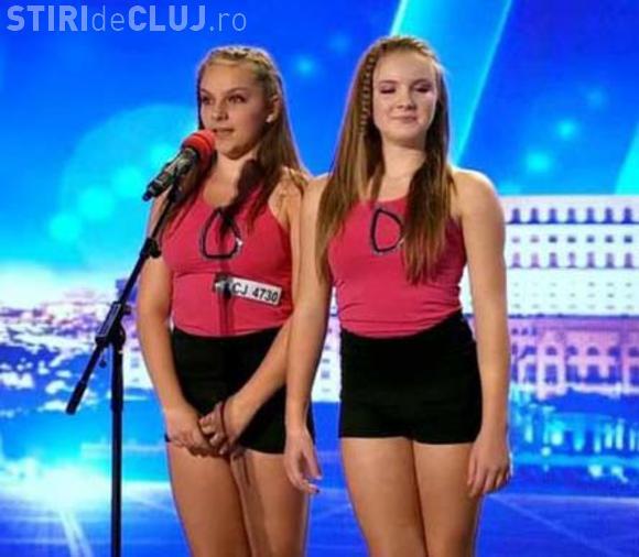 """Mihaela Rădulescu i-a spus unei gimnaste la """"Românii au talent"""" că e prea grasă: Data viitoare nu mai treci de mine"""