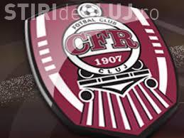VESTE bună pentru CFR Cluj de la TAS. Ce s-a întâmplat