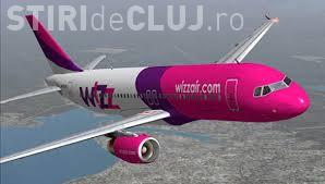 Ce măsuri a luat Wizz Air în urma tragediei Germanwings. Copilotul a prăbușit intenționat avionul