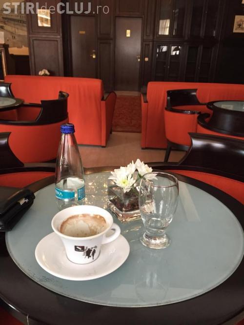 Hotelul deținut de soția șefului ANAF nu i-a dat bon fiscal unui reporter sub acoperire