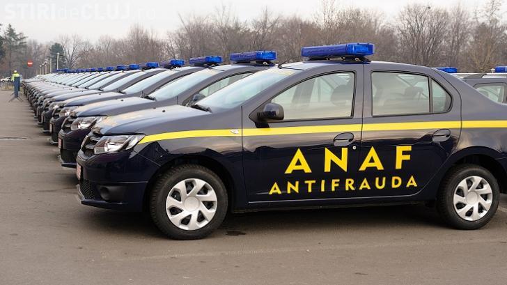 """ANAF cedează presiunii publice. Nu vor mai fi aplicate amenzi pentru """"mărunțișul"""" uitat în casa de marcat"""
