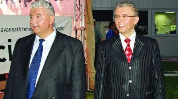 Fraţii Micula trebuie să returneze banii primiți drept despăgubire: 85 de milioane de euro/ UPDATE: Vom da statul în judecată