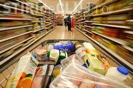 ANAF nu poate controla creşterea artificială a preţurilor de la supermarketuri