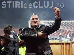 Ponta iartă de datorii cluburile de fotbal. Echipa CFR Cluj ar fi salvată, după ce nu și-a plătit impozitele