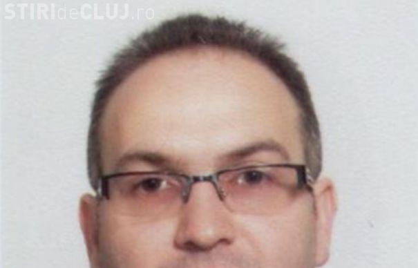 Un profesor de la UBB Cluj, ARESTAT în dosarul lui Florian Walter. Cine este profesorul Iustin Pop
