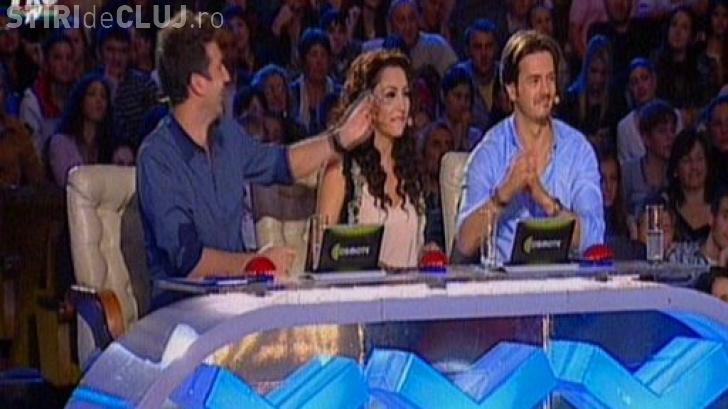 Premieră pentru Românii au Talent! S-a făcut o schimbare de ultimă oră