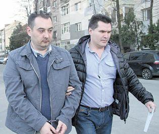 Preotul criminal care a ucis o prostituată de 14 ani în Mamaia a absolvit Facultatea de Teologie din Cluj