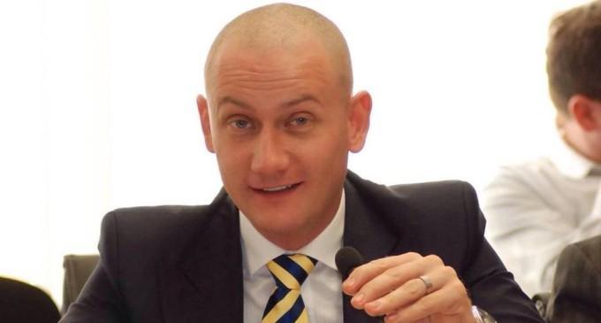 Noul președinte al Consiliului Județean Cluj va fi ales în 10 iunie. Seplecan candidează cu 2 proiecte MARI pe masă