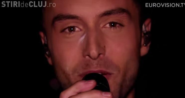 Suedia a câștigat Eurovision 2015! Ce a făcut Voltaj - VIDEO