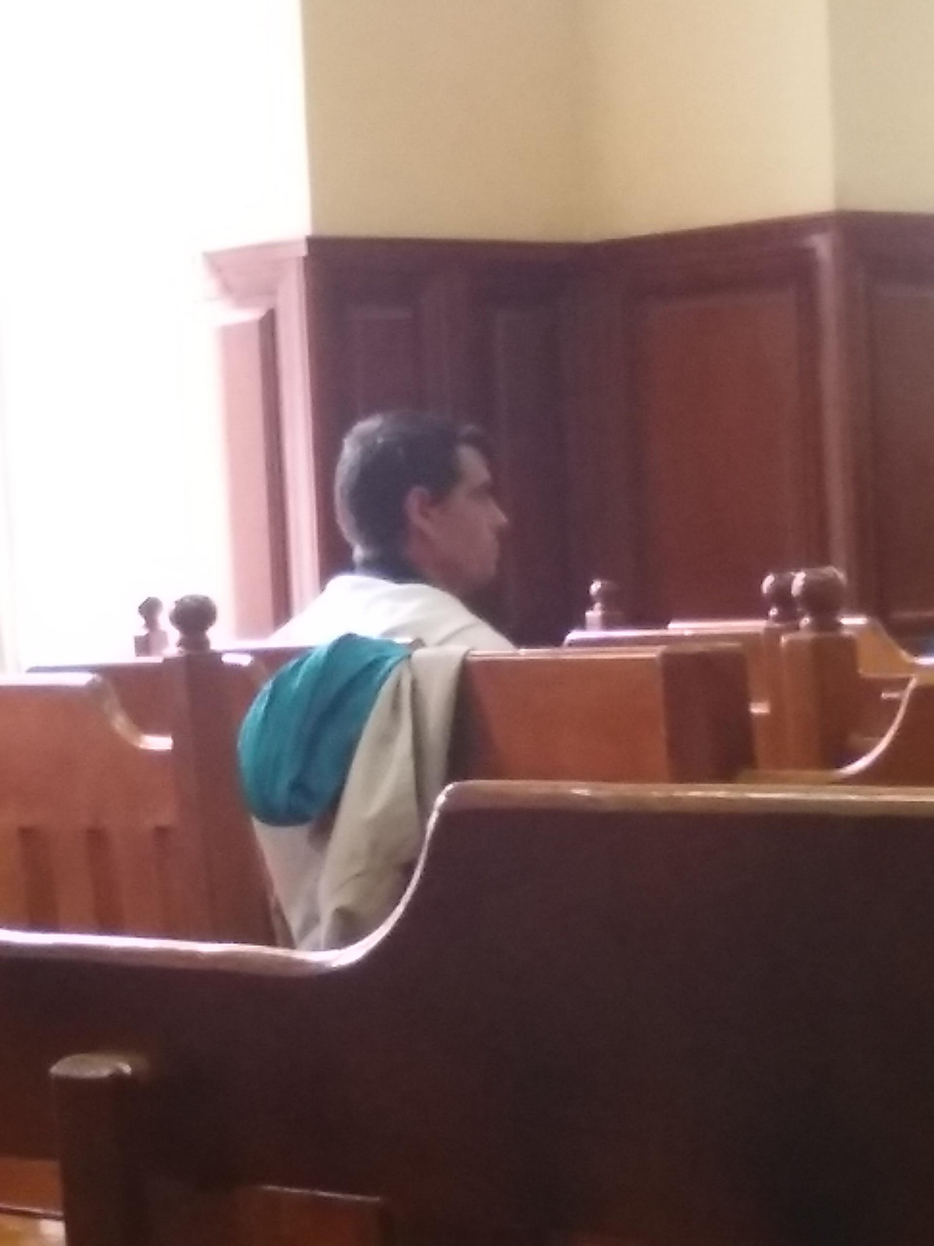 DETALII cutremurătoare la Tribunalul Cluj: Audieri în cazul studentei omorâte în LIFT acum 14 ani