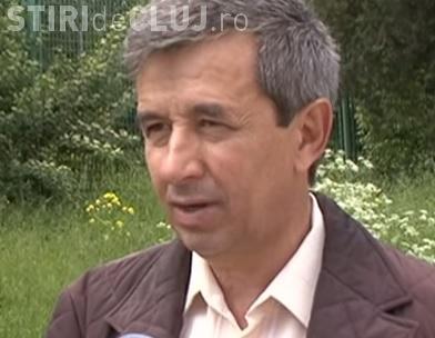Realizator de la Radio Cluj, dat afară la presiunea UDMR, după ce a demascat cum a fost angajată consiliera șefului UDMR - VIDEO