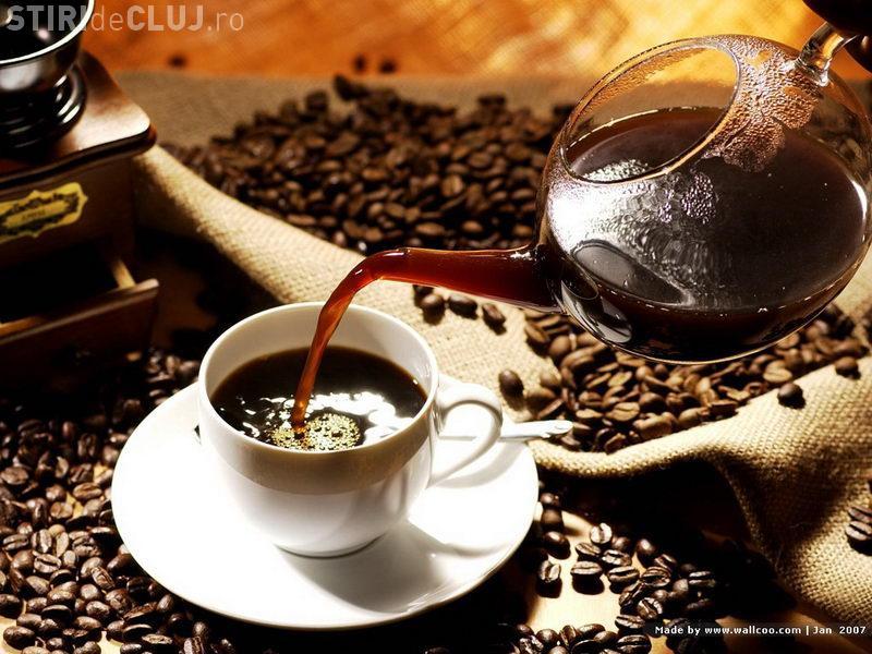 Iți e somn și după ce bei cafeaua?  Vezi ce trebuie să faci pentru a-i maximiza efectul VIDEO