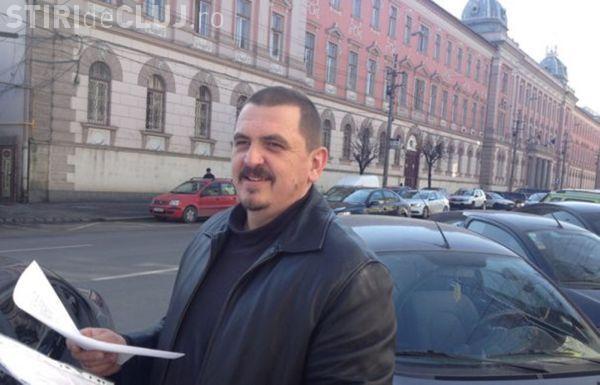 """Dezvăluirile unui pădurar din Cluj: """"Un pădurar făcea și 5.000 de lei pe zi. S-au furat numai de la mine 56.000 de camioane cu lemne"""""""