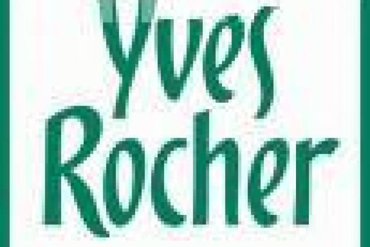 A murit Yves Rocher
