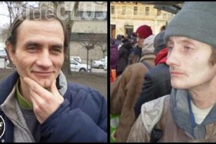 Din pestera in palat - doi frati unguri au aflat ca au mostenit 5 miliarde de euro