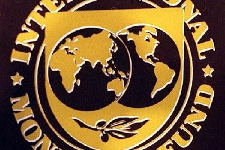 FMI va reveni in Romania cand autoritatile vor fi pregatite