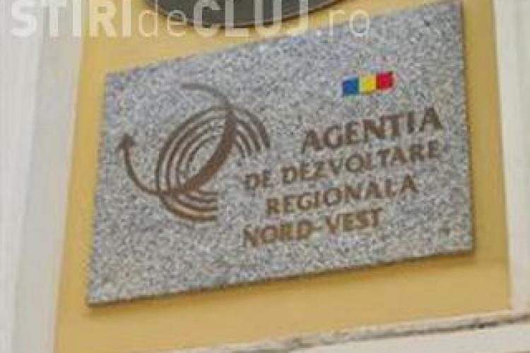 ADRNV suspenda depunerea de proiecte pe perioada sarbatorilor