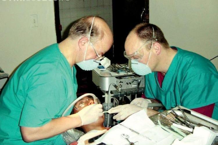 Patronii clujeni sunt restantieri la fondul de asigurari de sanatate