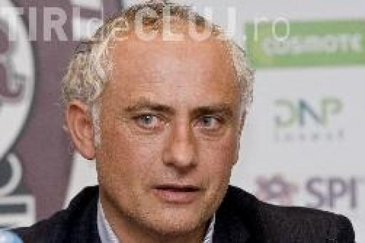 "Mandorlini sta cu ""ochii"" pe 5 jucatori italieni"