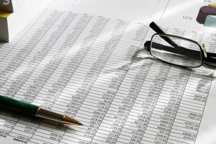 Stiri de Cluj.ro ti-a calculat impozitul pe 2010