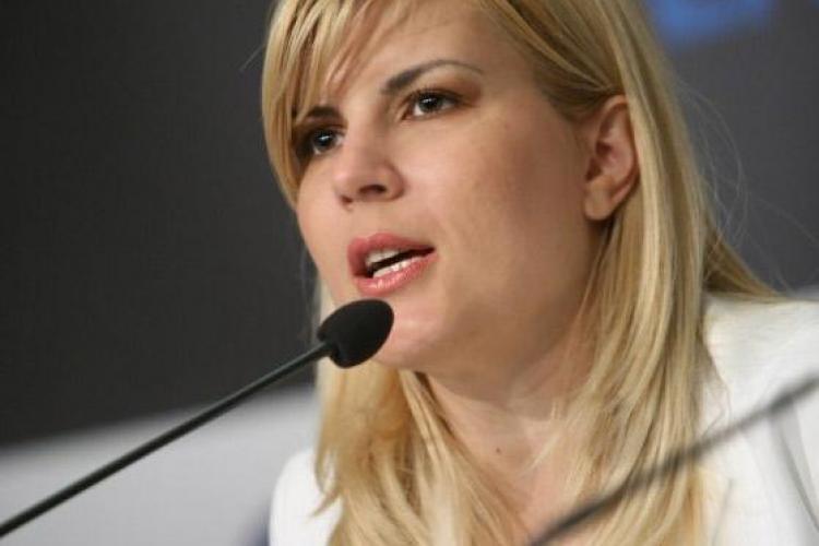 Directorul ANL, demis de Elena Udrea