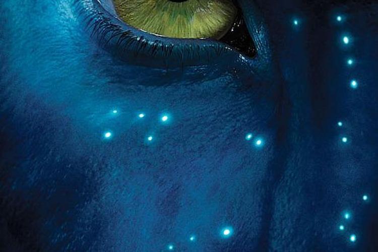 """Limba """"Na'vi"""" din Avatar,  tradusa de creatorul ei- VIDEO"""