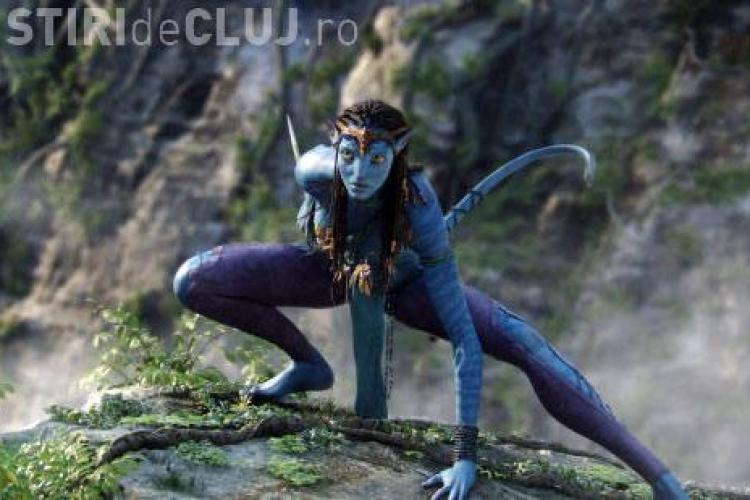 Regizorul filmului Avatar, acuzat de plagiat