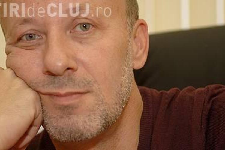 """Andrei Gheorghe era """"muci"""" dupa trei zile la ministerul Finantelor, a spus Sebastian Vladescu"""