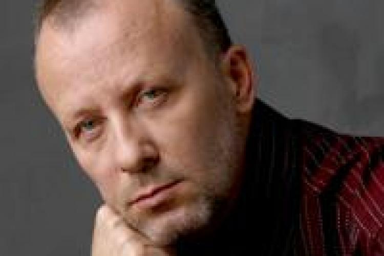 Andrei Gheorghe va fi purtator de cuvant al Ministerului de Finante, potrivit Gandul