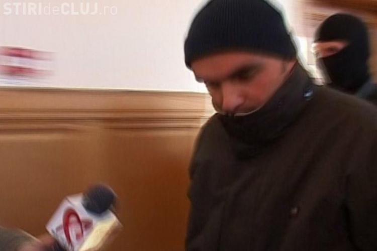 Cei doi arestati in cazul jafului din pasul Gutai se cunosteau - VIDEO