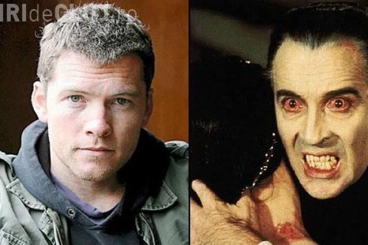 "Eroul din Avatar va juca rolul lui Vlad Tepes in noul film ""Dracula Year Zero"""
