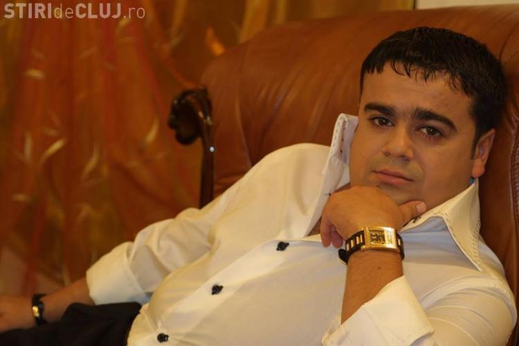 Manelistul Adrian Minune acuzat de fals in declaratii de catre ANI