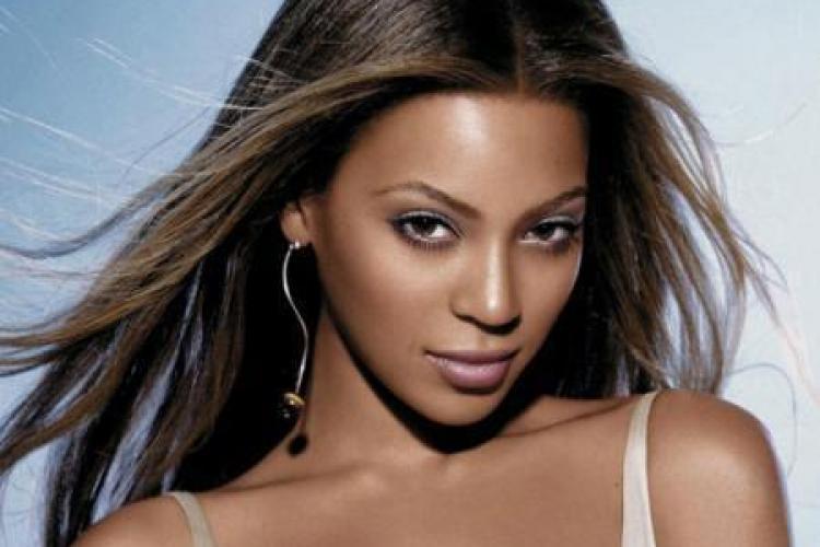 BEYONCE, favorita la premiile Grammy