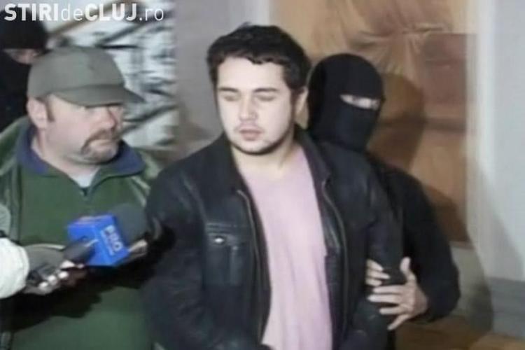 Avocatii suspectilor in cazul jafului de la Banca Trasilvania cer revocarea masurii de arestare